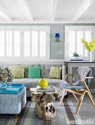 frank roop frank roop design interiors house of turquoise