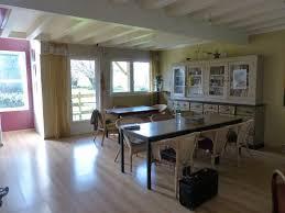 chambre hote angouleme angoulême 3 chambres d hôtes et charentaise d habitation sur 1800m