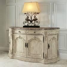 Lea Girls White Bedroom Furniture Jessica Mcclintock Romance By Lea Industries Used Furniture Nj