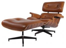 herman miller embody chair with cassina danish eames egg chair
