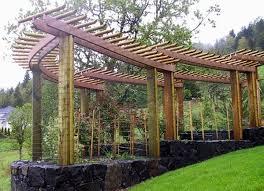 50 best garden trellis images on pinterest garden trellis