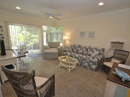 Home Design Store Florida by Furniture Cool Furniture Stores In Delray Beach Fl Inspirational