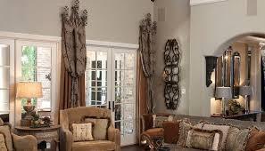 tuscan living rooms tuscan living room ideas helena source net