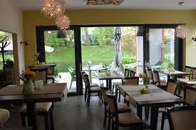 Esszimmer Essen Werden Zeislers Esszimmer In Plau Am See Anspruchsvolle Kulinarik Mit