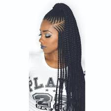 african braids hairstyles african braids pictures 2 154 likes 24 comments tiphaniemakeup tiphaniemakeup on
