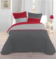 linge lit lin linge de lit u2013 parure de lit tête de lit draps pier import