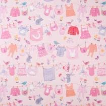 baby gift wrap baby gift wrap new baby papyrus