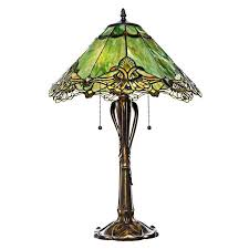Louis Comfort Tiffany Lamp Best 25 Tiffany Style Table Lamps Ideas On Pinterest Tiffany