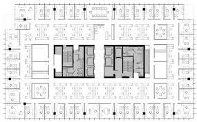 skyscraper floor plans al hilal bank tower abu dhabi