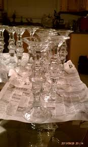 Dollar Tree Home Decor Ideas by Dollar Tree Wedding Centerpiece Ideas Choice Image Wedding