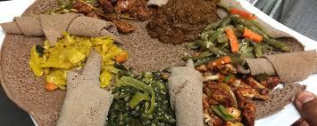 cuisine berbere berbere cuisine san antonio