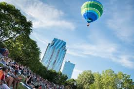 balloon delivery grand rapids mi 16 instagram pictures that show grand rapids is the best city on