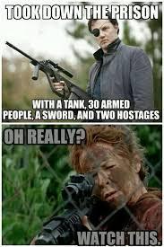 Walking Dead Memes Season 5 - season 5 memes for the walking dead walking dead pinterest