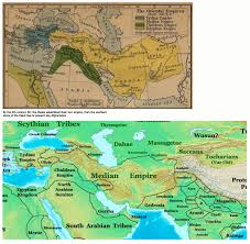 Location Of The Ottoman Empire by The Rise Of Sumer And The Akkadian Empire