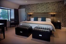 bedroom masculine bedroom decor gentlemans gazette surprising