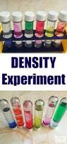 best 25 density experiment ideas on pinterest density tower