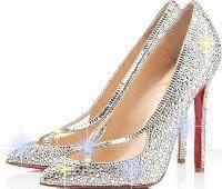 Wedding Shoes India Beaded Shoes Punjabi Jutti Bridal Shoes Designer Shoes Wedding