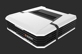 steam machine black friday five steam machines for your living room digital trends