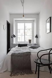 compact bedroom furniture bedroom narrow bedroom furniture 3 small bedroom furniture