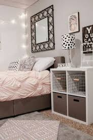 chambre d h es dr e chambre ado fille en 65 idées de décoration en couleurs chambre