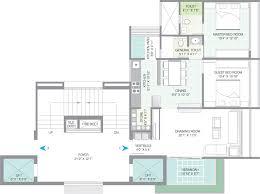 1300 sq ft apartment floor plan gala haven