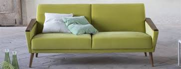 designers guild sofa wedge sofa designers guild