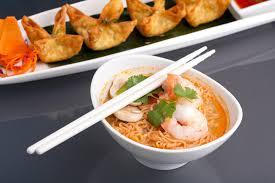 cuisine tha andaise restaurant asiatique à contrecœur cuisine thaïlandaise et