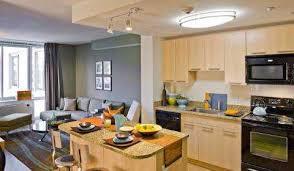 home design studio white plains avalon white plains barker avenue white plains ny apartments