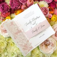 Rolling Wedding Invitation Cards Wedding Is Live And In Love With Shine Wedding Invitations