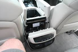 New Usa Spec Ipod Adapter For 2007 Mdx Is Out And Works Great