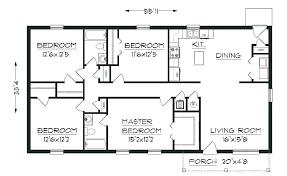 free house blueprint maker room blueprint maker blueprint home design home design blueprint