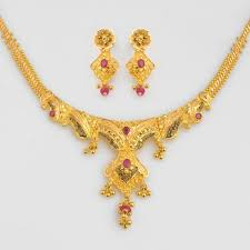 traditional gold jewellery maharashtrian marathi ornaments