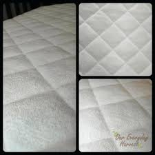 Sealy Crib Mattress Pad Sealy Crib Mattress Pad Medium Size Of Crib Mattress Topper Crib