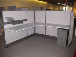 Used Herman Miller Office Furniture by Used Herman Miller Office Workstations Used Office Call Center