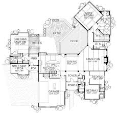 house planner 389 best house plans images on home plans