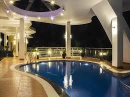 apartment pics cassabella hotel and apartment vũng tàu việt nam agoda com có