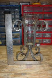 Vase Stands Standard Size Vase Stands Mwg Creations