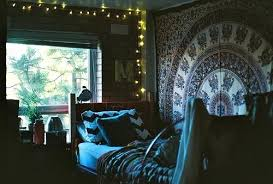 hipster bedrooms hipster bedroom ideas teens room hipster bedroom designs with