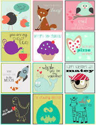 thanksgiving email cards fair happy birthday greeting cards editor birthday ideas happy