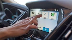 lexus enform payment how to save money on connected car subscriptions edmunds