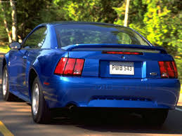 1999 ford mustang 35th anniversary edition review on the limited 1999 ford mustang gt 35th anniversary