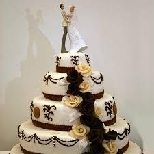 pi ce mont e mariage pièce montée chocolat chocolat blanc mariage