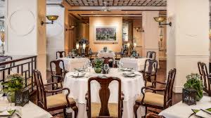 Rent A Center Dining Room Sets Luxury Hotel Hanoi U2013 Sofitel Legend Metropole Hanoi