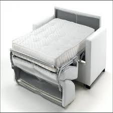 canapé lit pour couchage quotidien emejing canape couchage quotidien photos joshkrajcik us