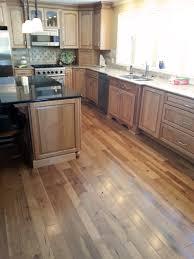 qhfi grand rapids muskegon s premier hardwood floor
