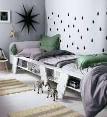 vertbaudet chambre enfant chambre d enfant 15 lits craquants côté maison