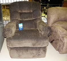 recliners gillam u0027s furniture emporium
