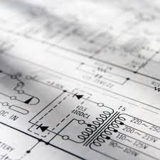 bureau d études électricité bureau d étude électrique réalisation schéma electrique