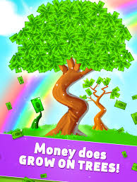 money tree grow your own tree for free android apps on