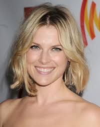 short haircuts for heart shaped face short hairstyle ideas photo